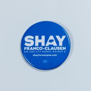 shay city button