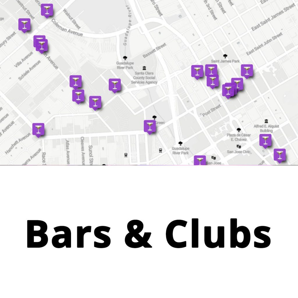 bars clubs box 3