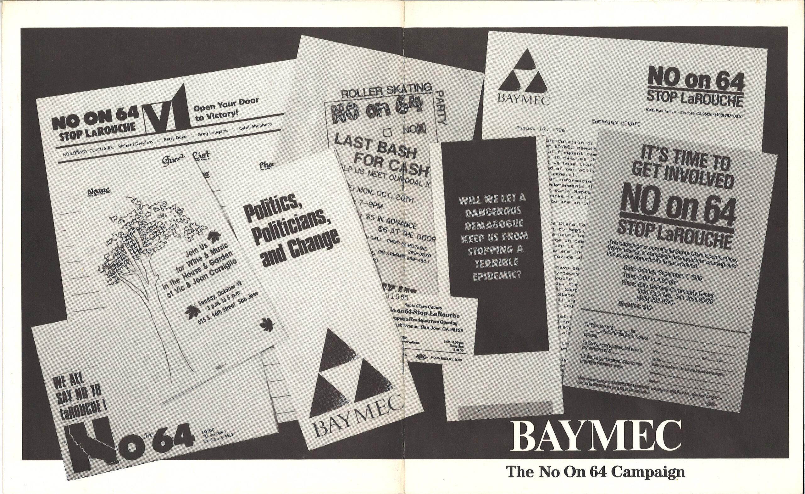 baymec prop 64 media scaled