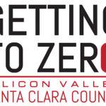 getting-to-zero-scc