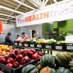 health trust food bank