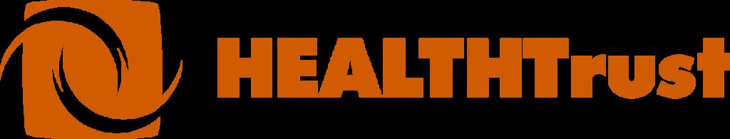 health trust logo