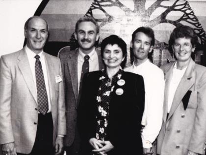 htg san jose mayoral candidates 1985