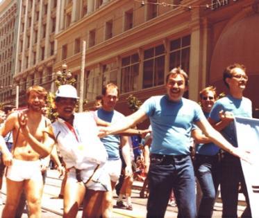 htg sf pride 1983