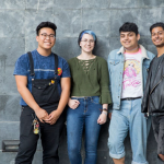 LGBT youth space featured