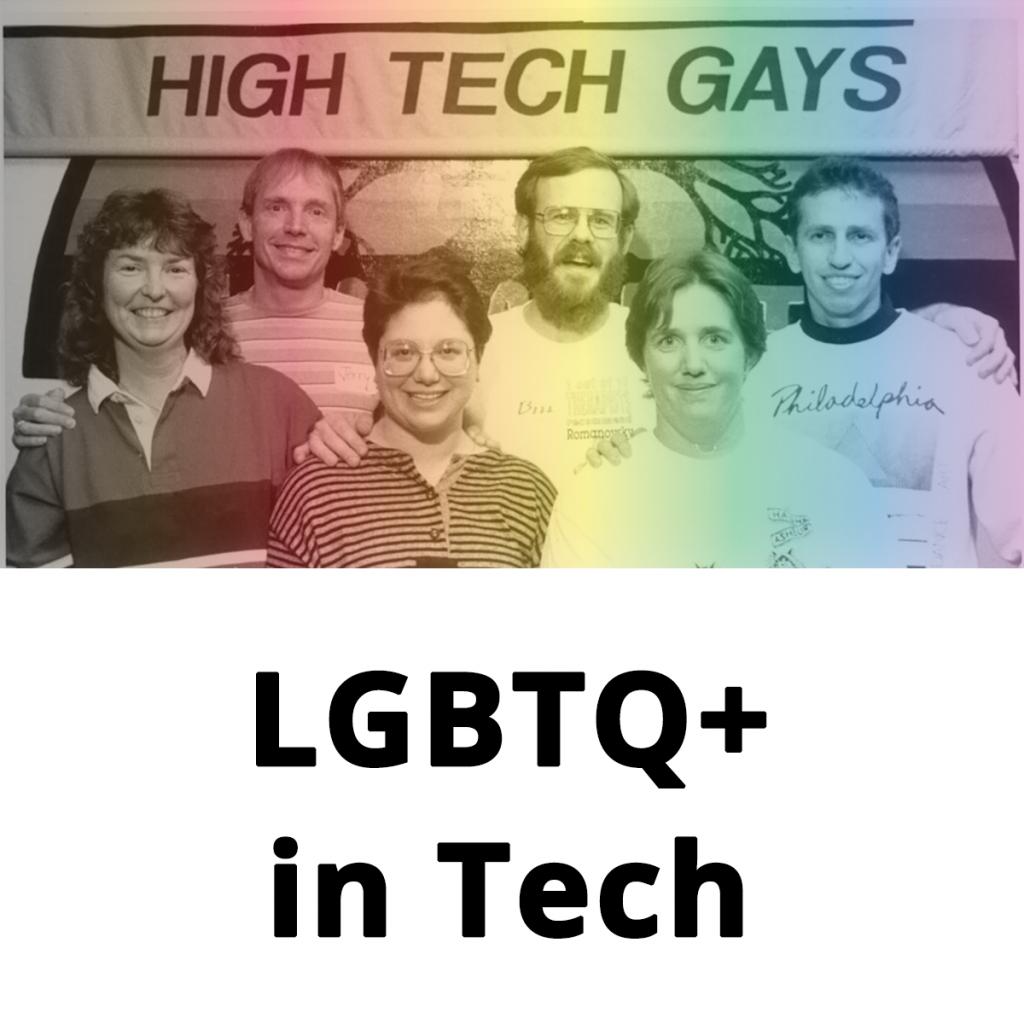 lbgtq in tech box