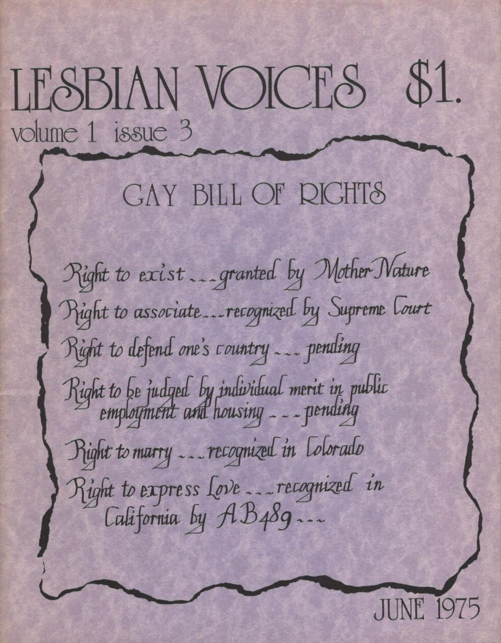 lesbian voices cover 3