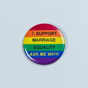 marriage equality button scaled
