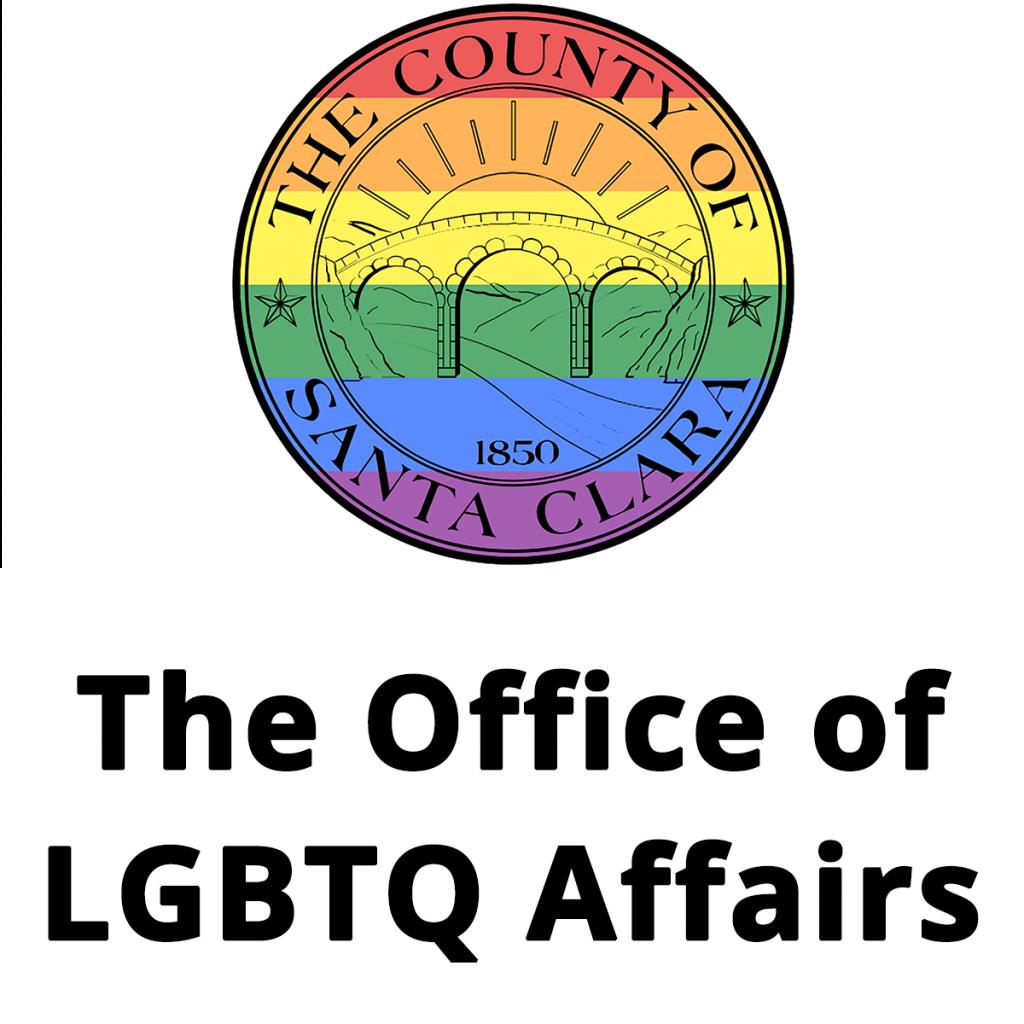 office of lgbtq affairs box