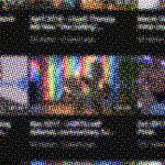 outlook video header