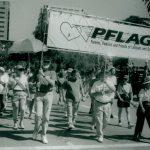 pflag sjpride 1997 header 1