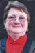rainbow womens chorus betsy wagmer
