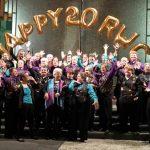 rainbow womens chorus header