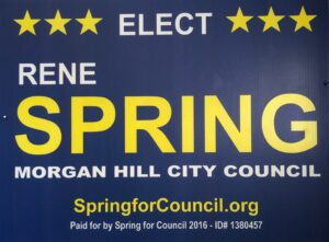 rene spring lawn sign scaled