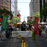 SBQA pride 2009