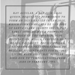 RayAguilar Post