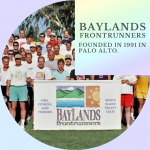baylands post 1