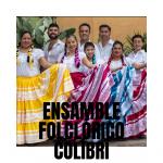 folclorico post 1