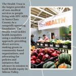 healthtrust post