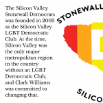 stonewall post 1