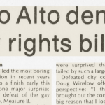 palo alto 1981 headline
