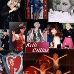 Kelli Collins 1