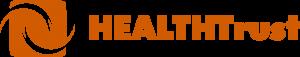The Health Trust
