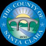 Seal of the County of Santa Clara