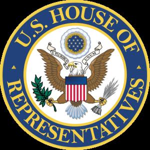 us house logo 1