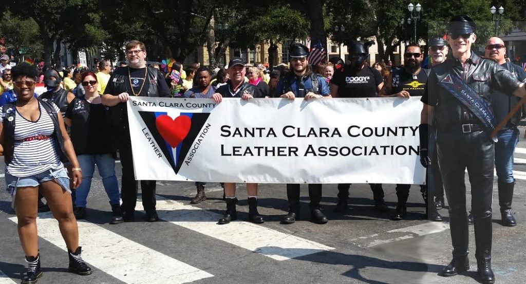 SCCLA pride 2016