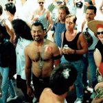 rafael sf pride 1988