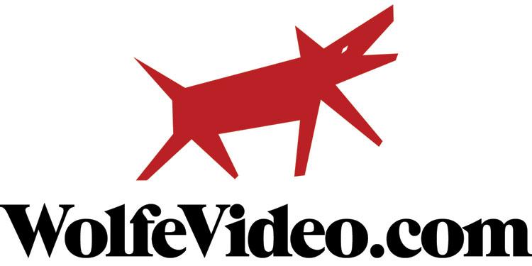 WolfeVideo logo vert