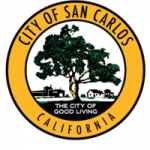 city san carlos logo