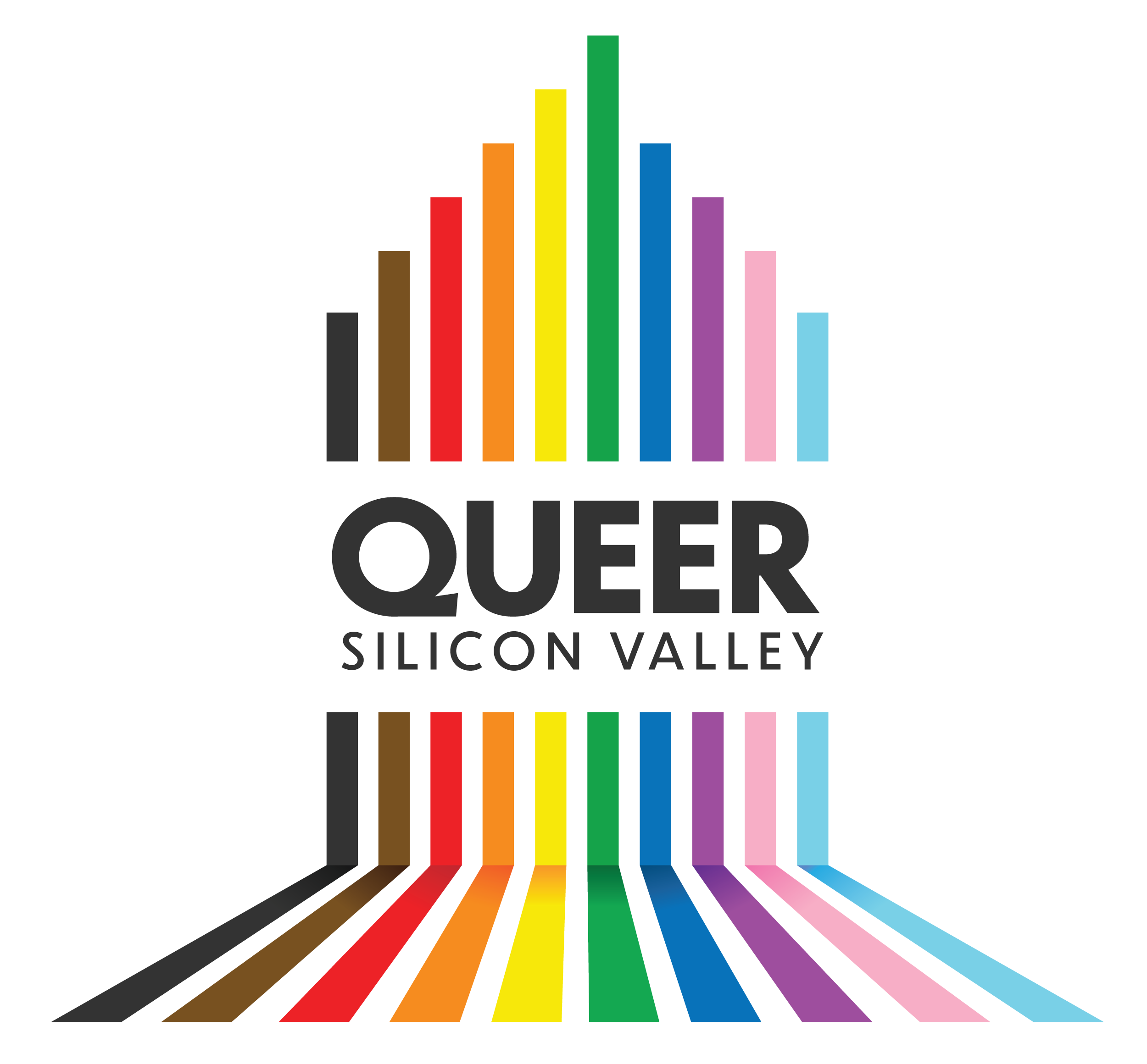 Queer Silicon Valley