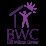 bill wilson logo small