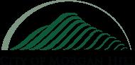 morgan hill logo