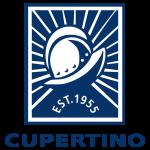 cupertino seal