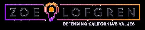 lofgren logo 1